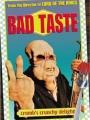 Bad Taste 1987