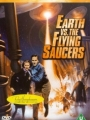 Earth vs. the Flying Saucers 1956