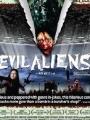Evil Aliens 2005