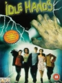Idle Hands 1999