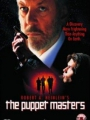 The Puppet Masters 1994