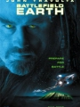 Battlefield Earth: A Saga of the Year 3000 2000