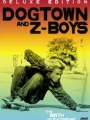 Dogtown and Z-Boys 2001