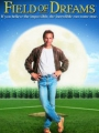 Field of Dreams 1989