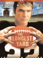 The Longest Yard 1974