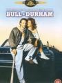 Bull Durham 1988