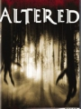 Altered 2006