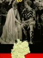 Die Nibelungen: Siegfried 1924