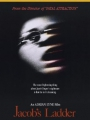 Jacob's Ladder 1990