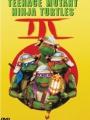 Teenage Mutant Ninja Turtles III 1993