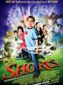 Shorts 2009