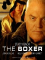 The Boxer 2009