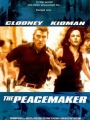 The Peacemaker 1997