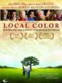 Local Color 2006