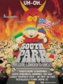South Park: Bigger Longer & Uncut 1999