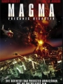 Magma: Volcanic Disaster 2006