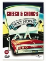 Cheech & Chong's Next Movie 1980