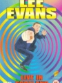 Lee Evans: Live in Scotland 1998