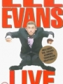 Lee Evans: Live from the West End 1995