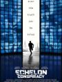 Echelon Conspiracy 2009