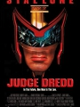 Judge Dredd 1995