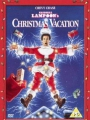 Christmas Vacation 1989