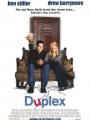 Duplex 2003