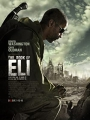 The Book of Eli 2010