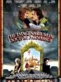 The Imaginarium of Doctor Parnassus 2009