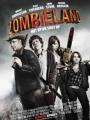 Zombieland 2009