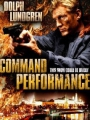 Command Performance 2009