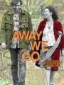 Away We Go 2009