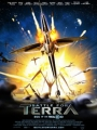 Battle for Terra 2007