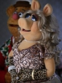 A Muppets Christmas: Letters to Santa 2008