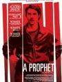A Prophet 2009
