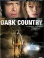 Dark Country 2009