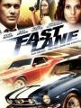 Fast Lane 2010