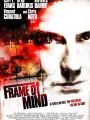 Frame of Mind 2009