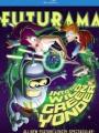 Futurama: Into the Wild Green Yonder 2009