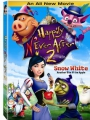 Happily N'Ever After 2 2009