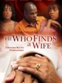 He Who Finds a Wife 2009