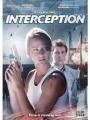 Interception 2009