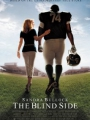 The Blind Side 2009