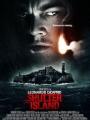 Shutter Island 2010