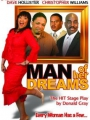 Man of Her Dreams 2009