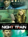 Night Train 2009
