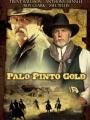Palo Pinto Gold 2009