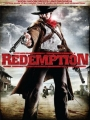 Redemption: A Mile from Hell 2009