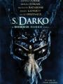 S. Darko 2009
