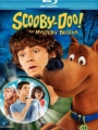 Scooby-Doo! The Mystery Begins 2009